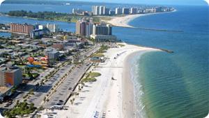Florida vacation villas orlando kissimmee florida attractions